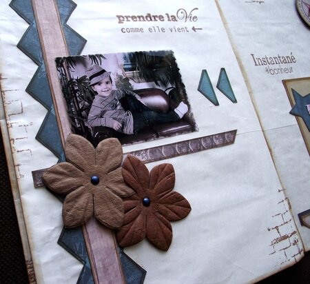 10 parfumscrap album 3 bis