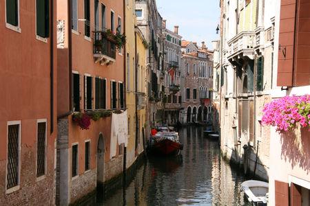 Venezia_035