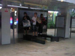 singapour_inondation2__800x600_
