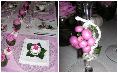 2009_09_06_table_rose_courge27