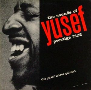 Yusef_Lateef___1957___The_Sounds_of_Yusef__Prestige_New_Jazz__2