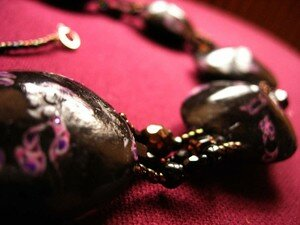 Collier_chinois_d