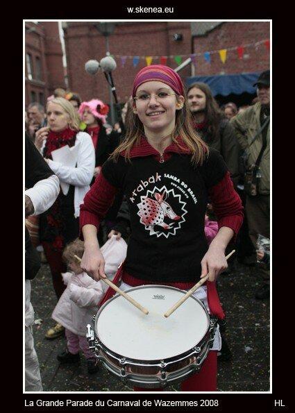 LaGrandeParade-Carnaval2Wazemmes2008-223