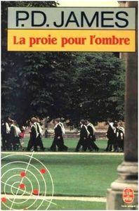 la_proie_de_l_ombre_2