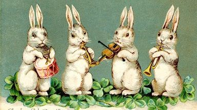musical-bunnies-Image-Graphics-Fairy