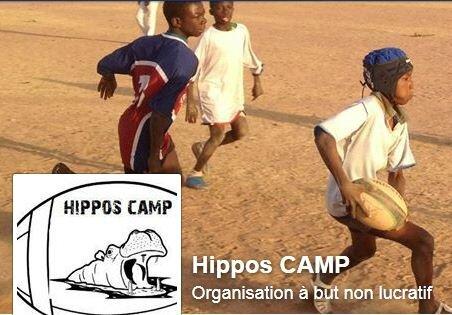 hippos-camp