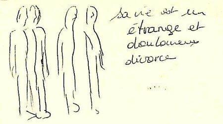 sa_vie_est_un__trange_et_douloureux_divorce