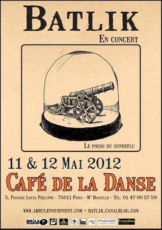 Affiche Café de la danse-Moinsdelogo copieEntouré