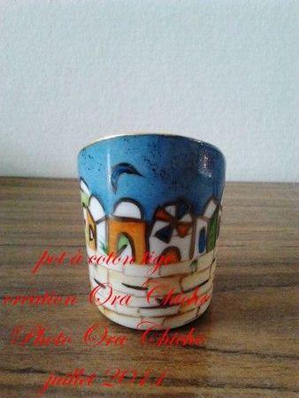 pot a coton tige (2)