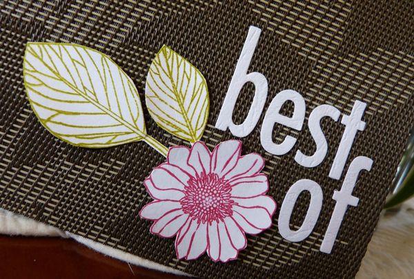 Best_of__2_