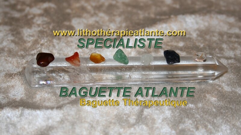 baguette atlante-A copie