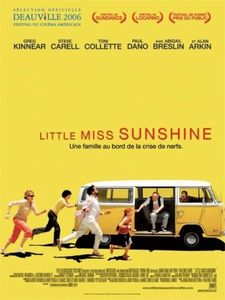 little_miss_sunshine