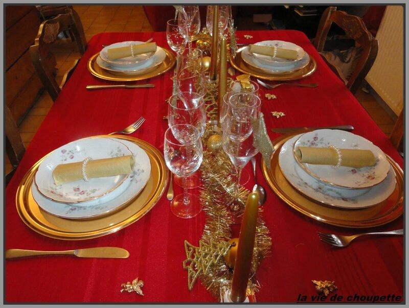 table noel 2013 009