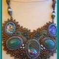 th_BRODEABALONE2008