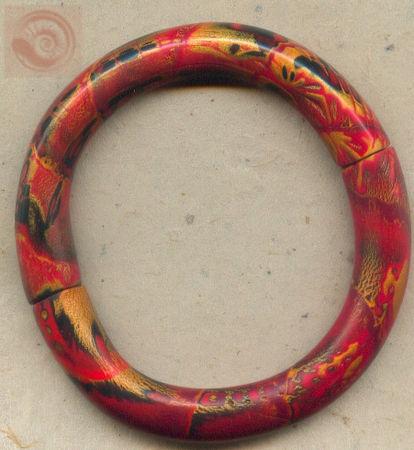 braceletdeux