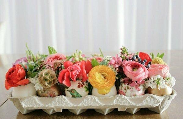 deco-fleurs-oeufs-de-paques