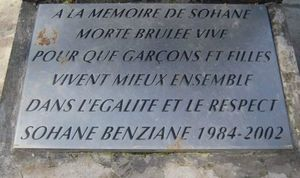 Plaque-Sohane-Benziane-Vitry