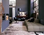 canape_bb_italia_tufty_time_beige_450x362