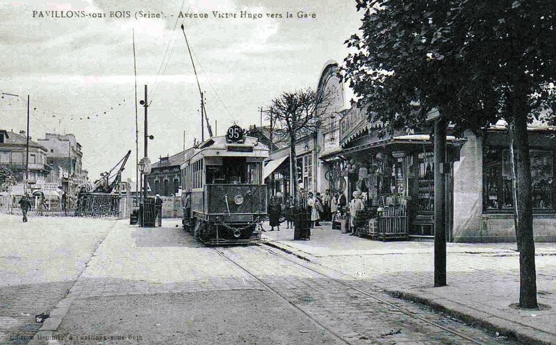 CP-tram-pavillons