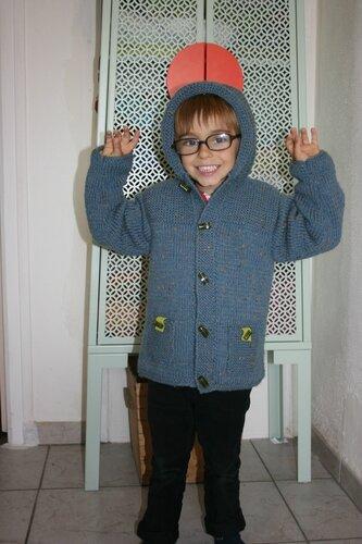 manteau laine léontin (14)