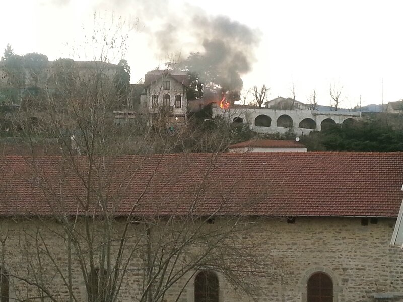incendie St-Cham 7 avril 2015 (4)