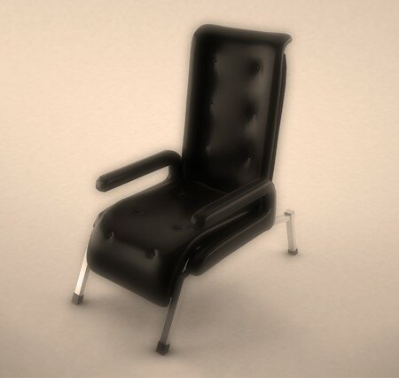 FINAL_CHAIR_copy
