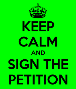 keep-calm-and-sign-the-petition-7