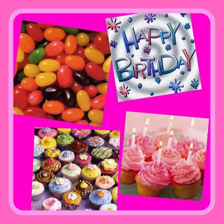 Picnik_sweets_red