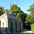 En 1794, encore des « morts subites » à villedieu-la-blouère