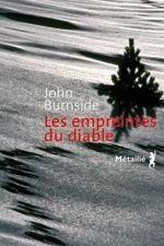 empreintes-diable-john-burnside-2008-L-1