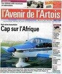 04_Avenir_Artois_70201265_assembl_e
