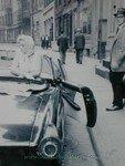 1958_new_york_car_010_020_by_sam_shaw_1