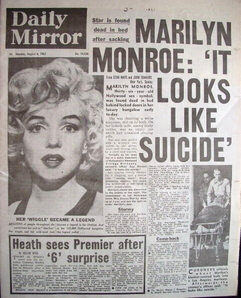 1962-08-06-daily_mirror-usa