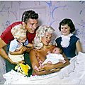 jayne-1960-08-zoltan_birth-by_larry_barbier