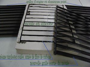 grilles_d_a_ration1