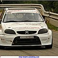 CC_Beaujolais_2014_M2_5178