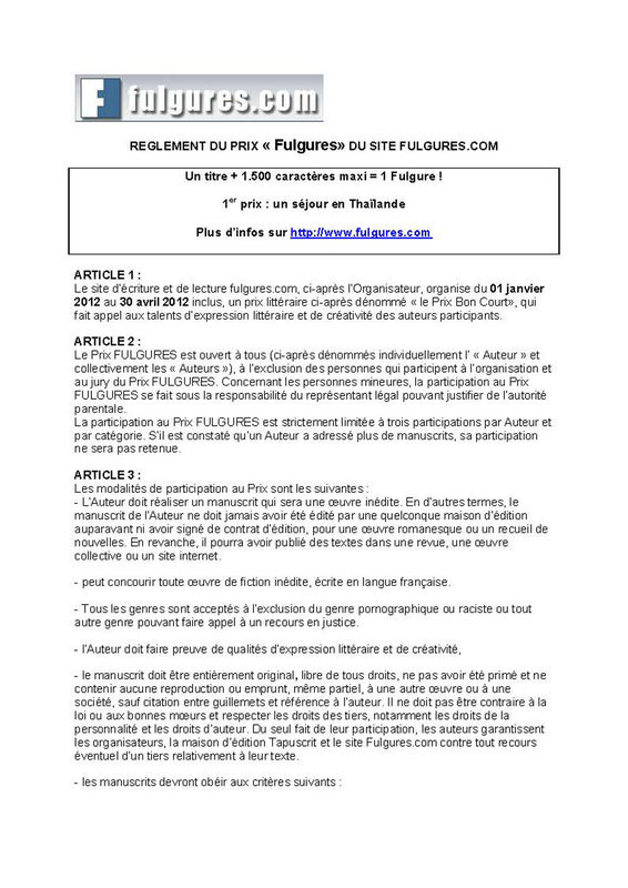 Concours_fulgures_2012_Page_1