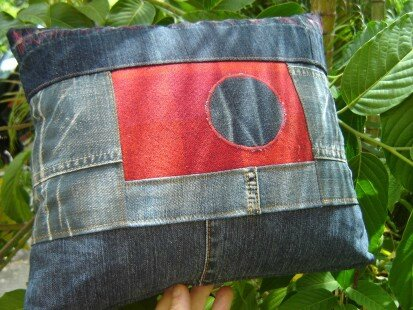 textiles-et-tapis-coussin-creation-jean-recycle-n--2235493-dsc07365-aec24