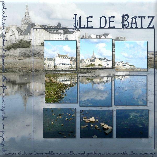 Voyage_Ile de Batz