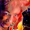 2014_09_18_35_f