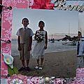 mariage14bis