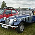 PANTHER Lima Mk1 roadster 1978 Madine (1)