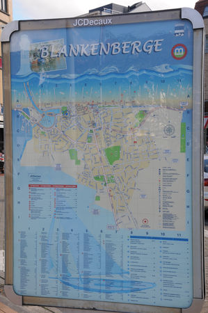 Blankenberg_0277