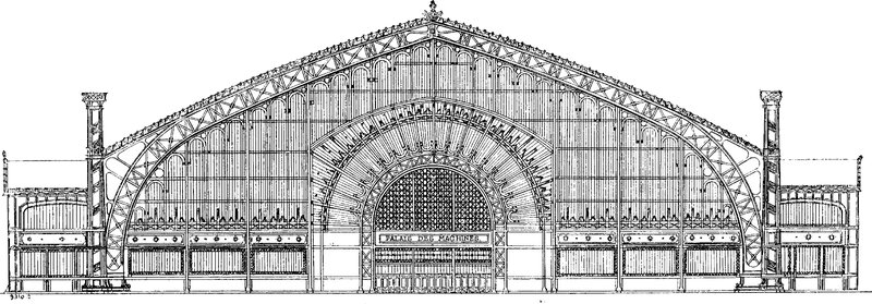 1889_entree-galerie-des-machines