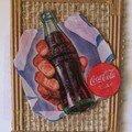 Atc coca-cola