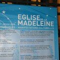 04 - La Madeleine