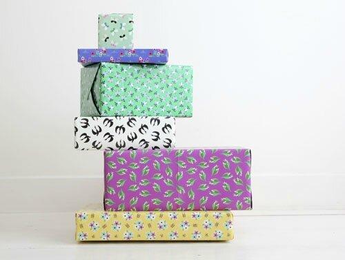 Papier-cadeau-Fifi-Mandirac-1