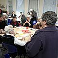 IMG_20120113_162612