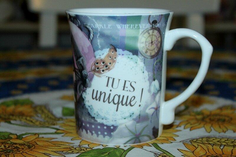 mug-verity-rose01