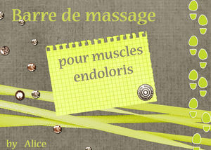 barre_de_massage_pour_muscles_endoloris_copie